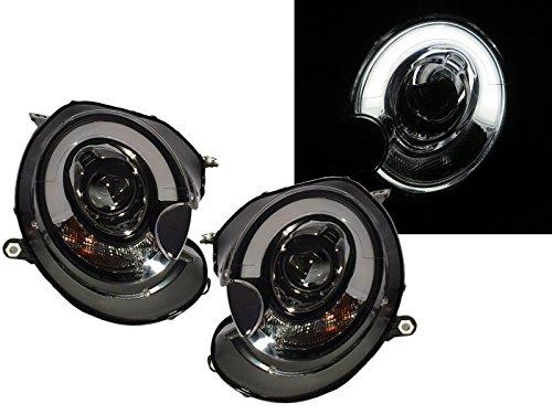 3891 Projector Lamp - 3