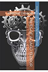 TALES OF ACIAGO TERROR: Infernal Dreams