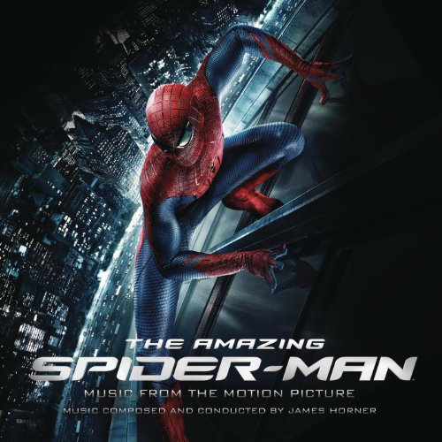 Spider-Man: Far from Home (Original Motion Picture
