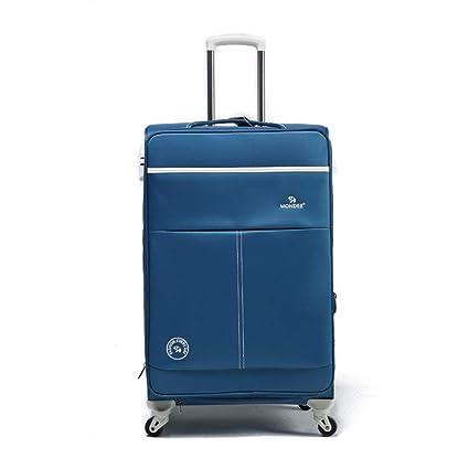 New 1 Piece Waterproof Oxford Cloth Tool Kit Bag Zipper Storage Instrument Case