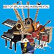 Best Of Malay Song Instrumental