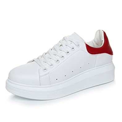 Chaussures sneakers basses oPNwV