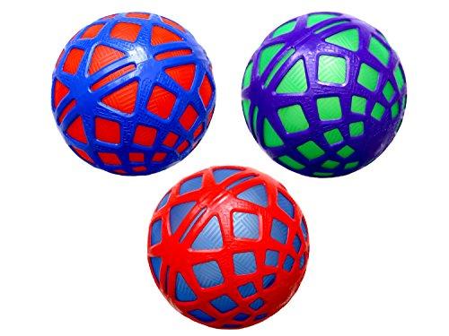 UPC 795861345321, Coop Reactorz Light-Up Playground Ball Assortment