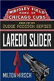 Laredo Slider