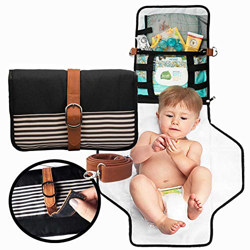 Which are the best jj diaper bag cross body available in 2020?