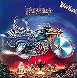 Painkiller (1990) / Vinyl record [Vinyl-LP]