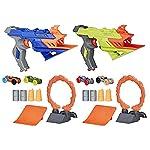 upc 630509601387 product image