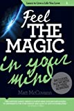 img - for Feel The Magic in Your Mind book / textbook / text book