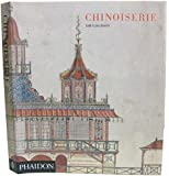 Amazon.com: Chinoiserie: Commerce and critical ornament in