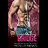 Captivating Bridge (Tempest Book 3)