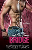 Captivating Bridge (Tempest Book 3)