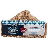 Soggy Doggy 350 Super Shammy, Beige