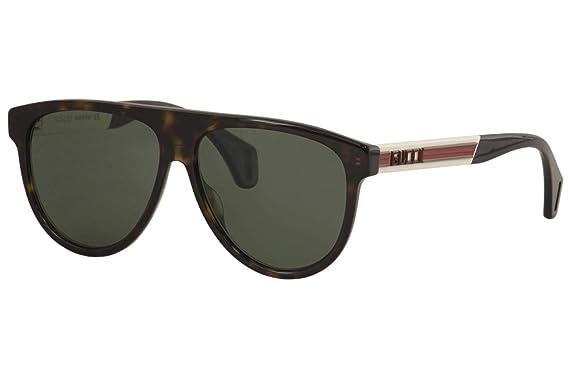 Gucci Gafas de sol GG 0462S embalaje original de la garantía ...