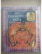 The Diamond Path, Tibetan and Mongolian