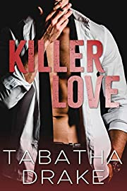 Killer Love: A Mafia Romance