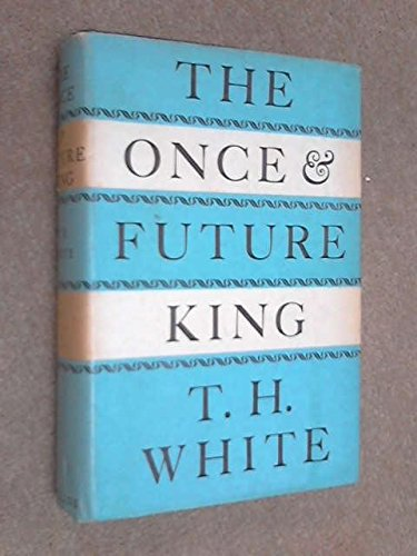 a focus on the characters kay and the wart in the story the once and future king T h white white's masterful retelling of the saga of king arthur is a fantasy classic as legendary as excalibur and camelot, and a poignant story of adventure, romance, and magic that has enchanted readers for generations.