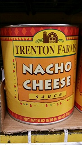 trenton-farms-nacho-cheese-sauce-106-oz-2-pack