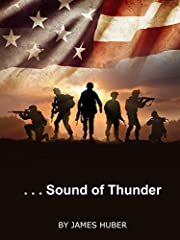 ...  Sound of Thunder (Freedom's Coalition Book 7)