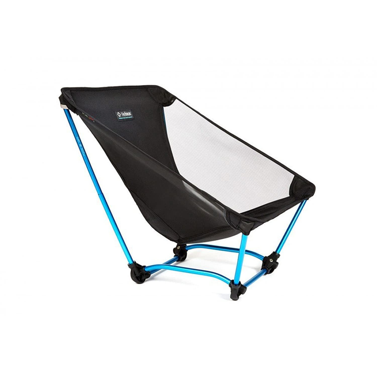 Amazon Helinox Ground Chair The Ultimate Lightweight Camp