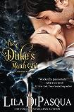 The Duke's Match Girl