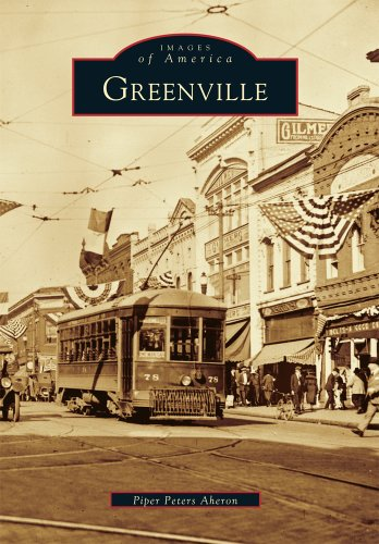 Greenville   (SC)  (Images of - Stores Greenville Nc In