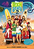 teen beach 2 - Teen Beach 2 (Disney Junior Novel (ebook))
