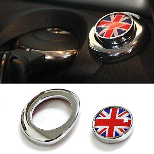 1-classic-red-blue-uk-union-jack-design-engine-start-push-start-cap-cover-for-2nd-gen-mini-cooper