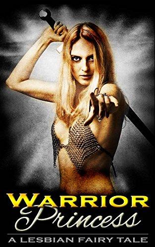 Your idea Lesbian amazon warriors necessary