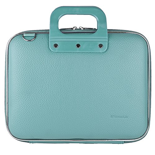 Aqua Blue Carrying Case for Dragon Touch X10 10-Inch 16GB...