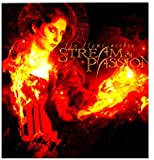 Flame Within by Stream of Passion (2009-06-02)
