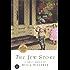 The Jew Store: A Family Memoir