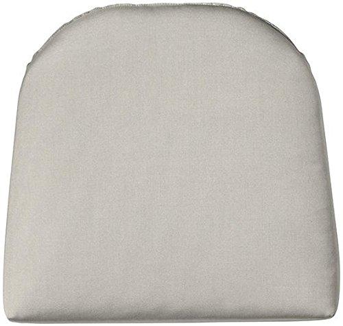 bullnose-contoured-outdoor-chair-cushion-2hx16wx15d-spectrum-dove-sunbrella
