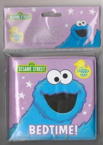 babies-sesame-street-bath-time-bubble-books-sesame-street-cookie-monster-bedtime
