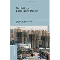 Flexibility in Engineering Design