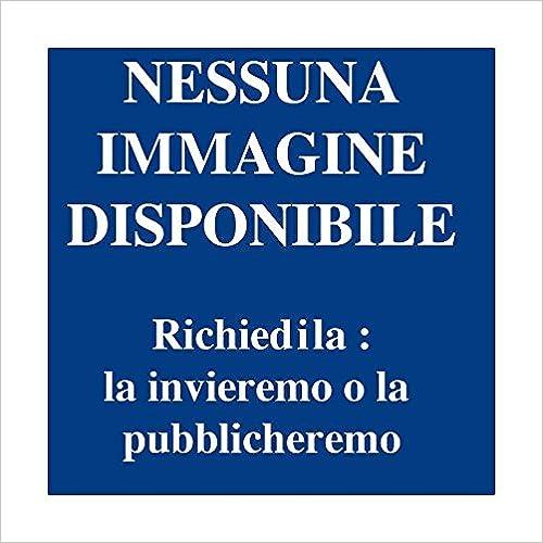 Book Napoli '44