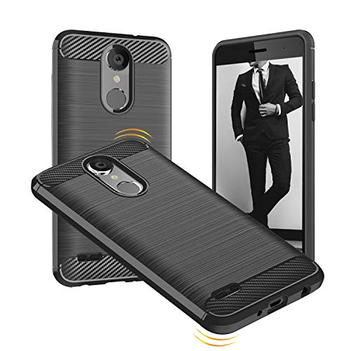 Tribute Dynasty Fortune Shockproof Protective product image