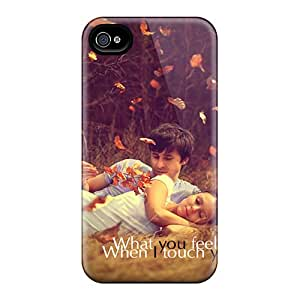 Premium Cases For Iphone 6- Eco Package - Retail Packaging - GMY20985xrML