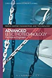 Reeds Vol 7:advanced Electrotechnology for Marine Engineers