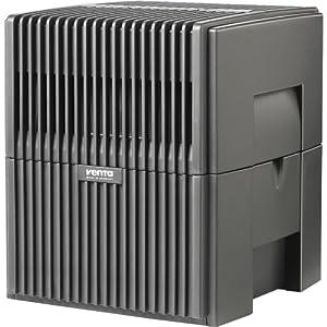 Amazon.com: Venta-Airwasher LW24 Plus 2-in-1 Humidifier