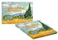 Le midi de Van Gogh par Denis Coutagne