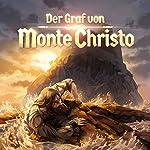 Der Graf von Monte Christo (Holy Klassiker 18) | Alexandre Dumas,Lukas Jötten,Dirk Jürgensen