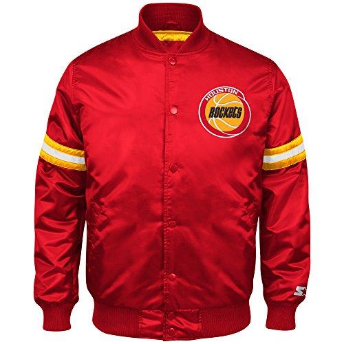 Jacket G-Iii Apparel - 5