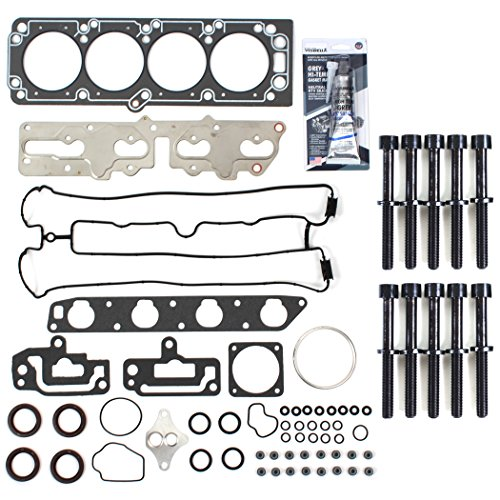 ch8921hbsi-new-cylinder-head-gasket-set-head-bolts-kit-rtv-gasket-silicone-for-04-08-20l-chevrolet-o