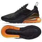 Nike Air Max 270 - US 10