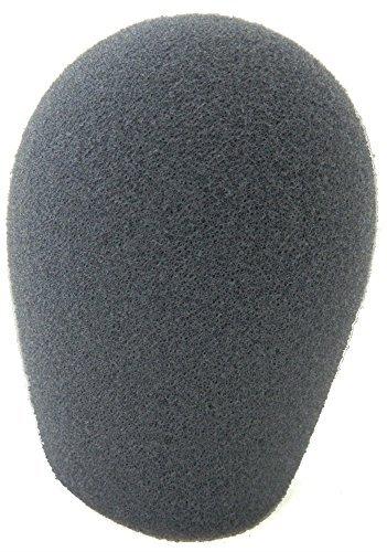 (Windtech Foam Microphone Windscreen 600 Series 1