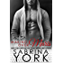 Making Over Maris (Wired Series Book 3)