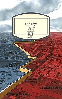 Parij par Faye