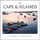 2013 Cape & Islands Calendar