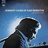 San Quentin (Live at San Quentin State Prison, San Quentin, CA  - February 1969 (Version 1))