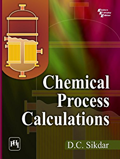 A textbook of chemical engineering thermodynamics 2e ebook k v chemical process calculations fandeluxe Choice Image